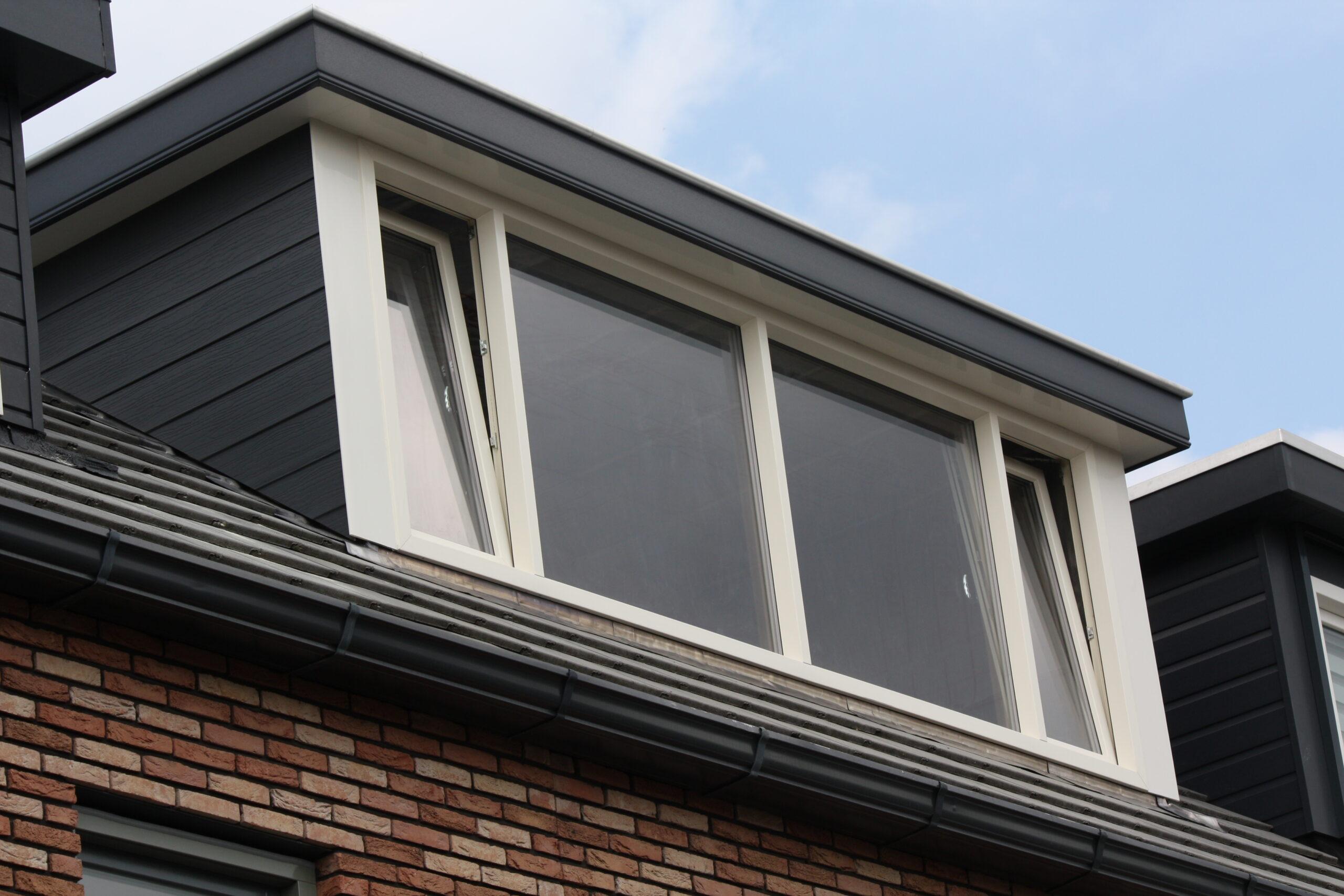 Dakalux - Daglichten-nl - Dakraam - Dakkapel - Lichtkoepel - Roto - Velux - Fakro - Keylite